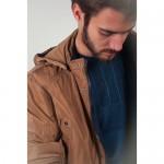 Продается Куртка мужская