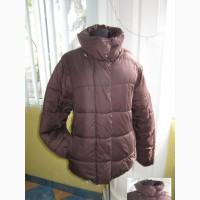 Утеплённая женская куртка HM. Лот 587