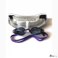 Плавательные очки модель Balance