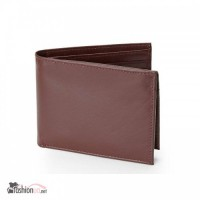 Бумажник Steve Madden