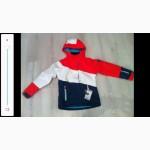 Продам детские зимние куртки новые фирмы Killtec, размеры 140 см